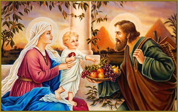 prayer-in-honor-of-the-holy-family.jpg