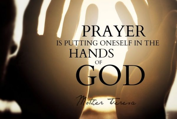prayer-is-putting-oneself-in-the-hands-of-god.jpg