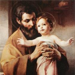 SaintJosephandBabyJesus.jpg