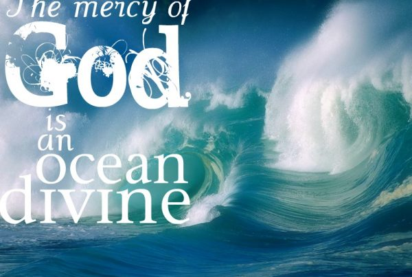 mercy-of-god-ocean-divine.jpg