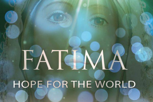 fatima-episodes-banner2.jpg