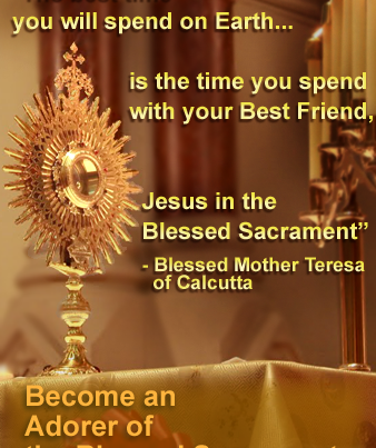 Adorers_of_the_Blessed_Sacrament_Poster.png