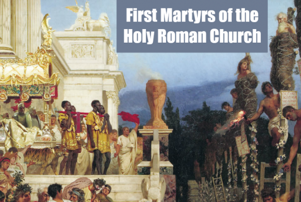 The-Story-of-the-First-Martyrs-of-the-Church-at-Rome1.png