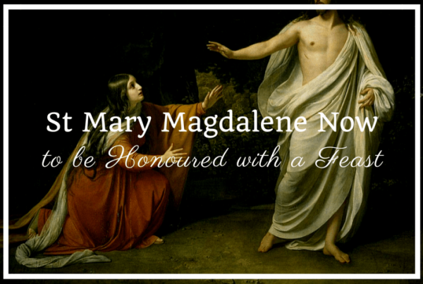 St-Mary-Magdalene-Now-to-be-Honoured-with-a-Feast-1.png