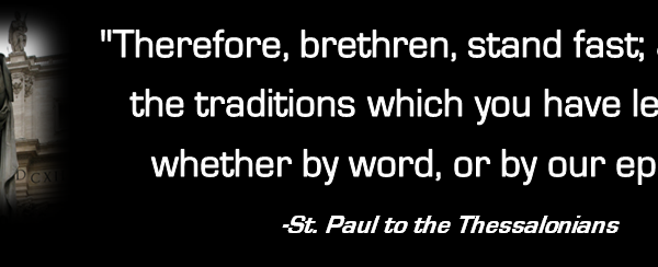 StPaul_Thessalonians_standfast_holdtraditions_writtenororalepistle.png