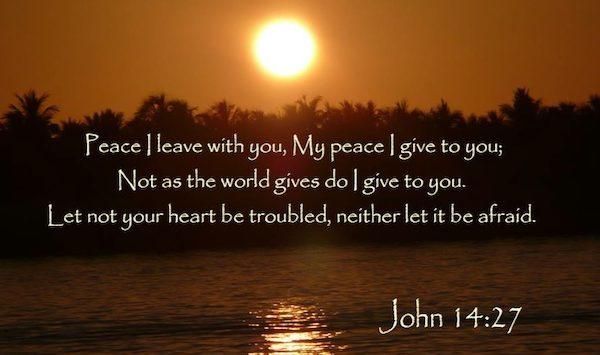 peace_john14_27.jpg