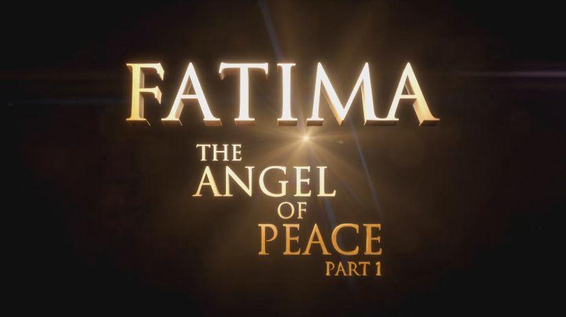 Our Fatima Film on EWTN, July 13th