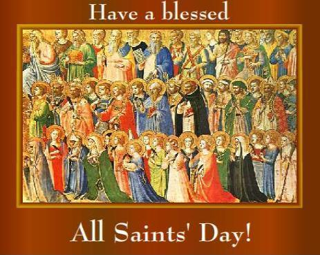 Have-A-Blessed-All-Saints-Day.jpg