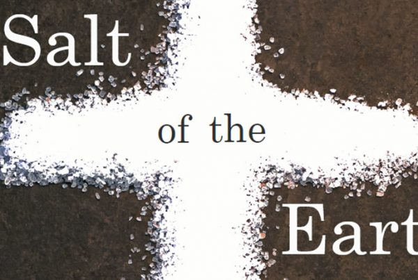 Salt-of-the-Earth-1000x460-1.jpg