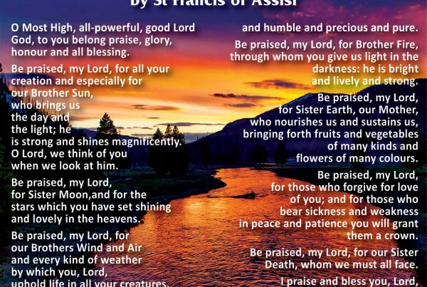 p11-prayer-Canticle-of-Creation.jpg