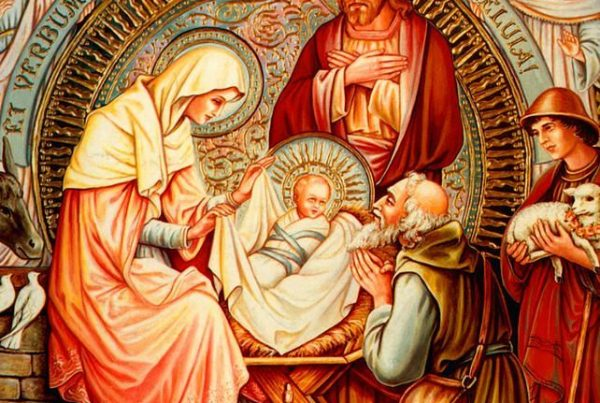 012b1a38e310e5080fe329dd83c26520-birth-of-jesus-christ-jesus-cristo.jpg