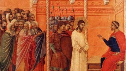 Christ-Before-Pilate-Duccio_Buoninsegna.jpg