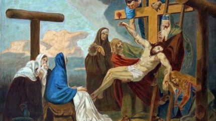 The-Thirteenth-Station-of-the-Cross-Jesus-is-removed-from-the-Cross.jpg