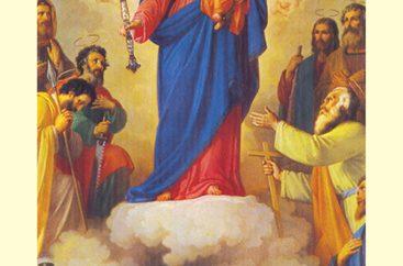 card_272_Mary_Help_of_Christians_1607-111110-C-fin.jpg