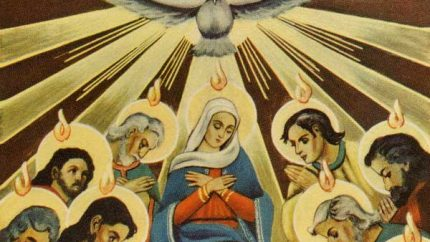 TOGETHER-WITH-MARY-AT-PENTECOST.jpg