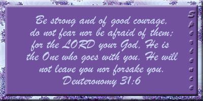 Deuteronomy31_6.jpg