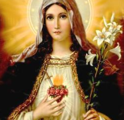 Immaculate_Heart_of_Mary-251x329.png