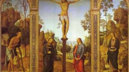 Pietro-Perugino-The-Crucifixion-with-the-Virgin-St-John-St-Jerome-and-St-Mary-Magdalene.jpg
