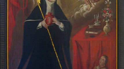 St.Gertrude-colonial-700px.jpg