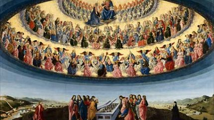 assumption_botticini_456.jpg