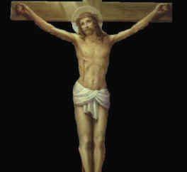 crucifixmain.jpg