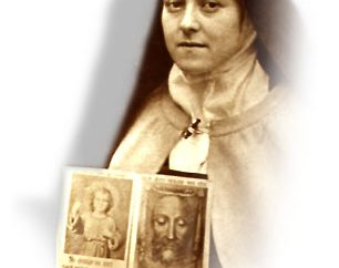 st_therese.jpg
